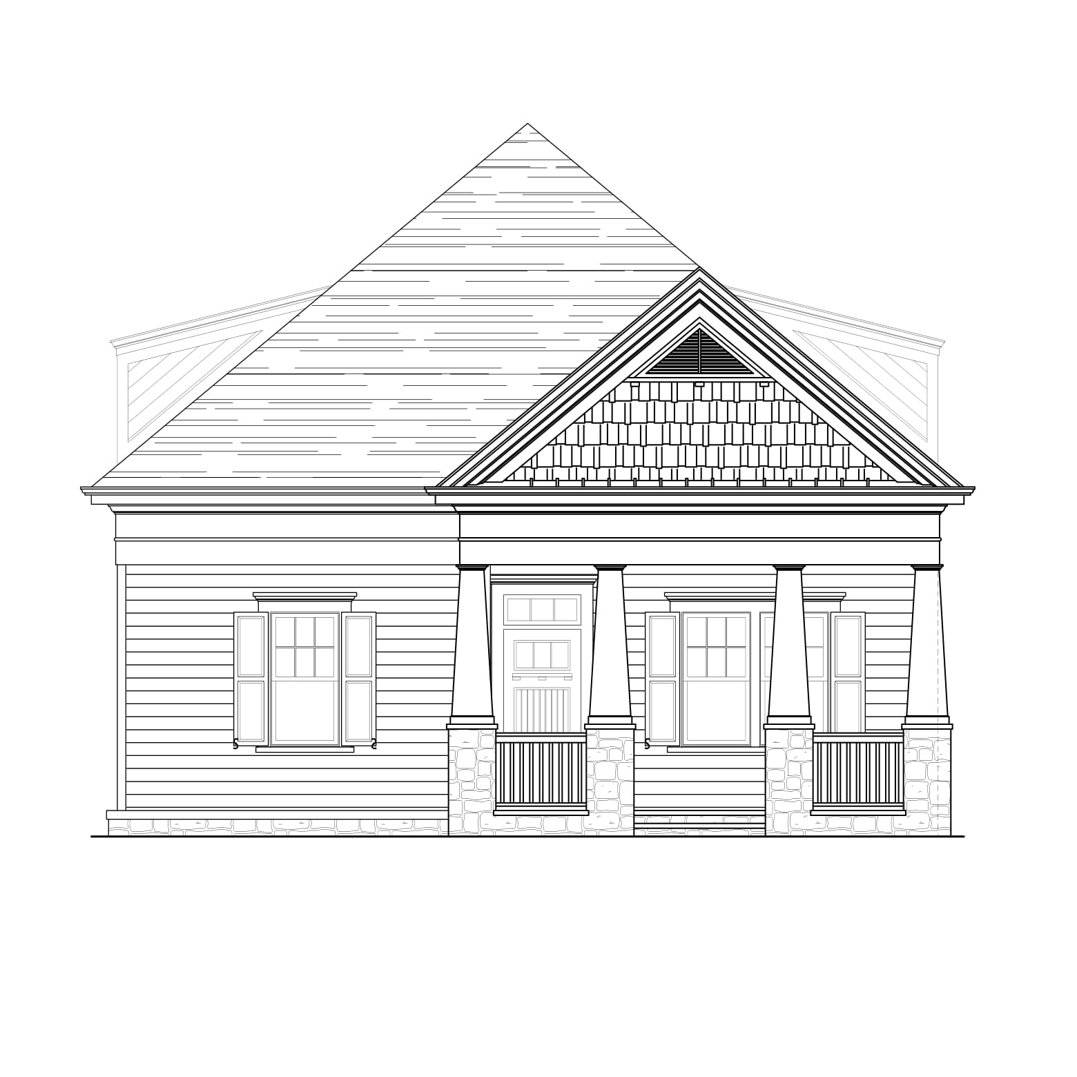 2141 Cambridge Ave_Front Elevation-1